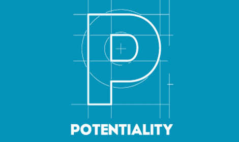 UNLIMITED-POTENTIALITY