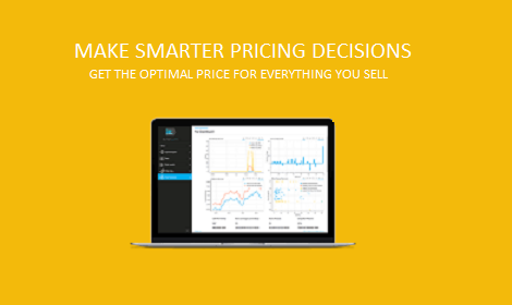 smarter-pricing-decisions